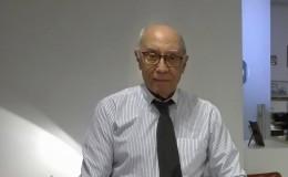 Εμμανουήλ Γαλλιάκης