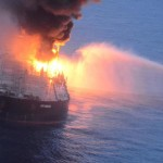 200904035203-new-diamond-oil-tanker-fire-super-169
