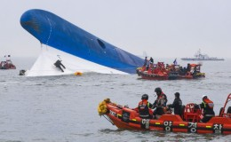 sewol ship_korea_nauagio (1)