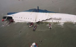 sewol ship_korea_nauagio (2)