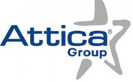 Attica group, MIG