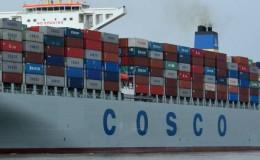 Cosco_container_pontoporos