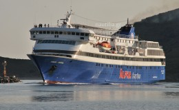 aqua jewel_nautiliagr_alpha ferries_aktoploia