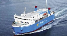starlite pioneer business.inquirer.net