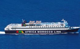diagoras_africa morocco link_aktoploia
