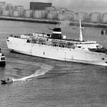 Association Paquebots & Marine Marchande - APMM Le Havre.com1