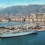 Association Paquebots & Marine Marchande - APMM Le Havre.com