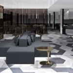Business-Lounge-950x340-1459081236