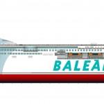 FERRY-BALEARIA-PROFILE-2