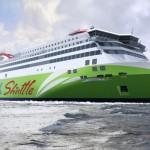 Meyer-Turku-Starts-Building-LNG-Ferry-for-Tallink