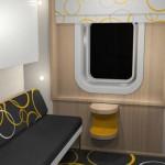 NB1391_passenger-cabin-02-950x340-1459087438