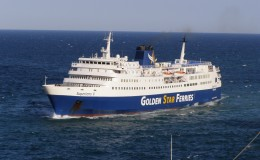 superferry ii