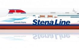 Stena-Line-to-Add-Four-New-RoPax-Ferries-758x300