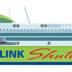 Design details of the the new Tallink ferry are still being discussed.