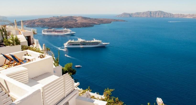 greece_cruise_krouaziera