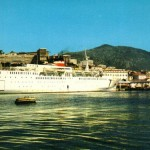 provence a Ajaccio ferries.online.fr