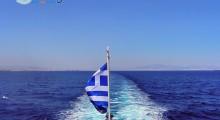 Έλληνες εφοπλιστές, Ελληνική σημαία
