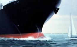 big_ship_sailboat_bow