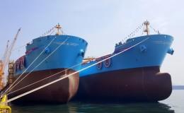 maersk_vessels_newbuildings_pontoporos
