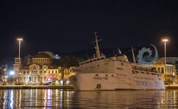 panagia tinou ventouris sea lines_aktoploia_nautiliagr