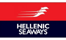 hellenic_seaways