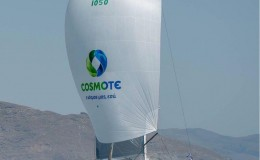 regatta_cosmote