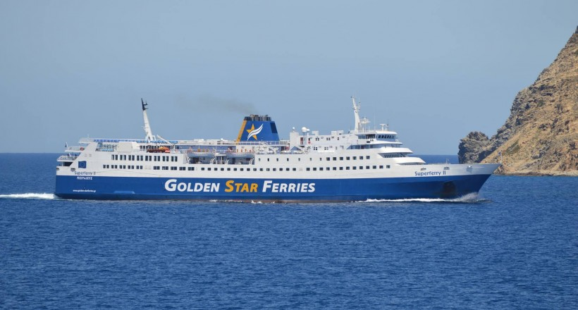 superferry ii_golden star ferries_Aktoploia