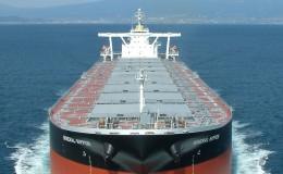Ποντοπόρος Έλληνες εφοπλιστές εμπορικός στόλος