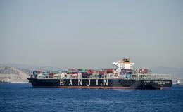 Hanjin_container_nautiliagr_pontoporos