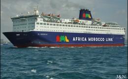 el venizelos_africa morocco link_aktoploia
