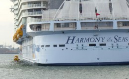 harmony of the seas_cruise_krouaziera