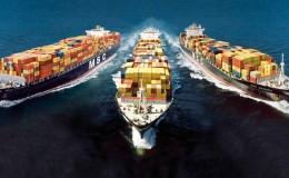 msc__containers_vessels_oceangoing