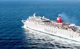 peaceboat_ocean dream krouaziera
