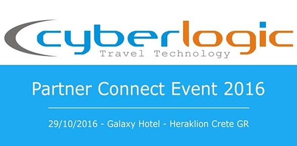 Cyberlogic_event
