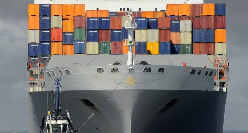 Container_pontoporos