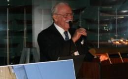 giorgos koumantaros