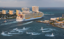 harmony of the seas_krouaziera_royal caribbean
