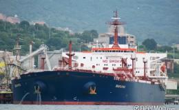 seafaith-ii_tanker_vessel_pontoporos_photo by Klausts