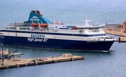 nissos chios_aktoploia_balearia_hellenic seaways