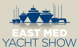 EAST MED YATCH SHOW_nautiliagr