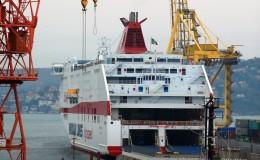 cruise europa_minoan lines_aktoploia_photo by KLAUSTS