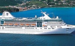 empress of the seas_royal caribbean_krouaziera