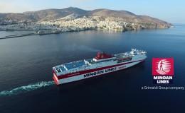 minoan lines_nautiliagr_festos palace_aktoploia_syros