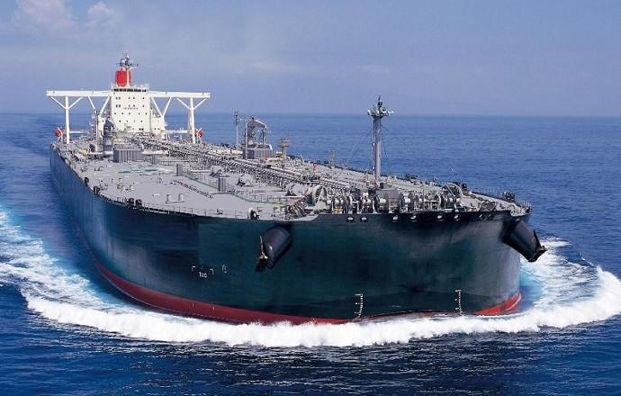 tanker_oceangoing_vlcc