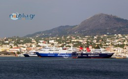 Aegina Ships_aigina_aktoploia_aigina
