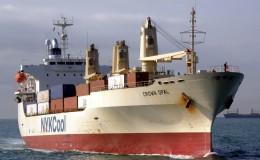 ναυτιλιακό σεμινάριο