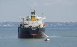 Eletson_Serifopoulo_tanker_nautiliagr_thessaloniki_pontoporos