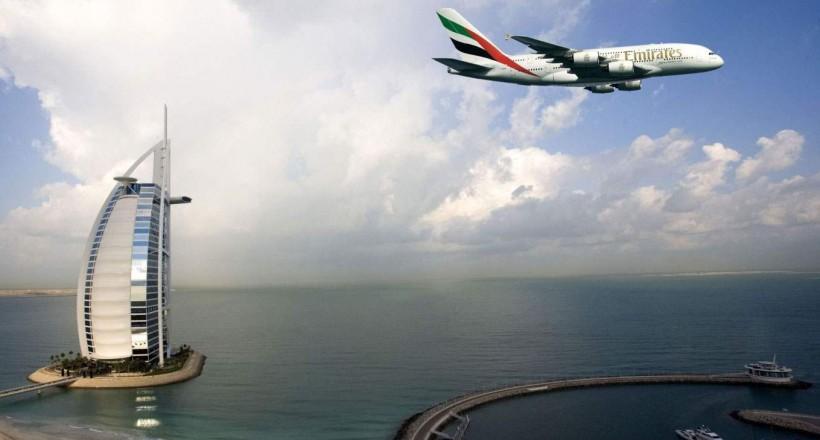 Emirates_krouaziera_dubai