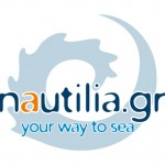 NAUTILIA_LOGO_final_colors_SQUARE_sm
