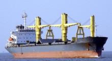 Έλληνες εφοπλιστές, ναυτιλιακό σεμινάριο